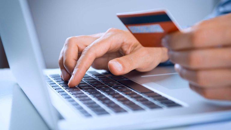 Посчитать проценты по кредиту онлайн сбербанк