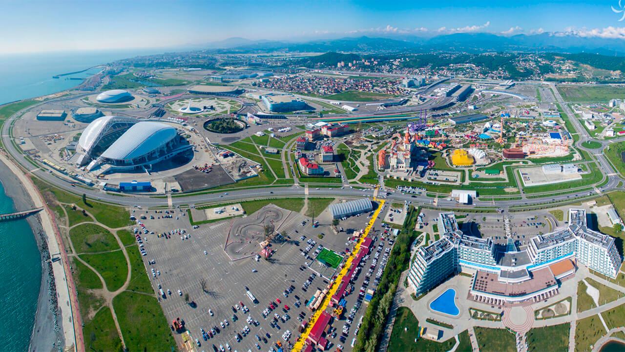ограниченных фото олимпийский парк сочи вид сверху просит связывать