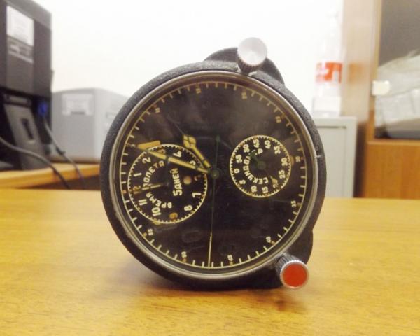 Преимущества ношения наручных часов