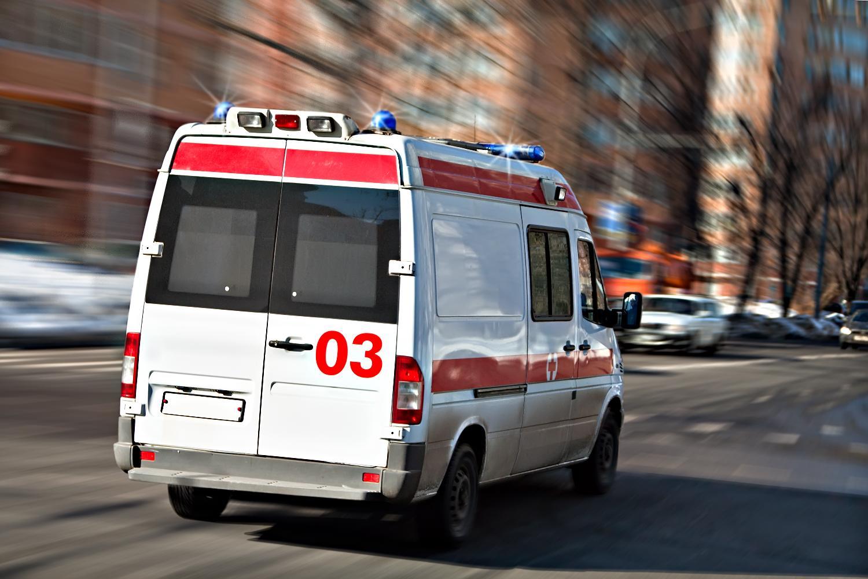 Четыре сотрудника КП «Вода Донбасса» скончались при исполнении обязанностей в Енакиево