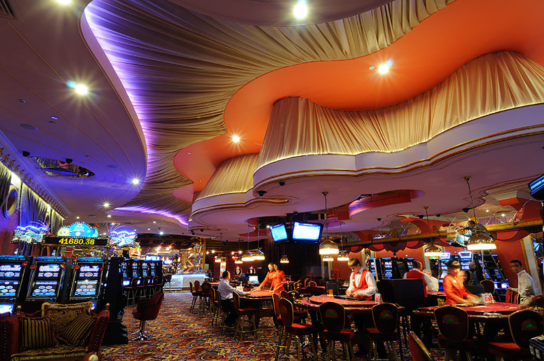 официальный сайт шамбала казино официальный сайт