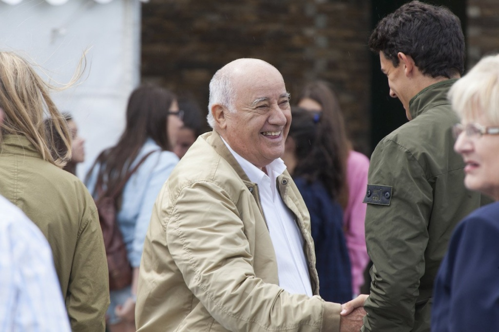 amancio-ortega-is-the-second-richest-man-in-the-world-with-a-net-worth-estimated-at-855-billion.jpg