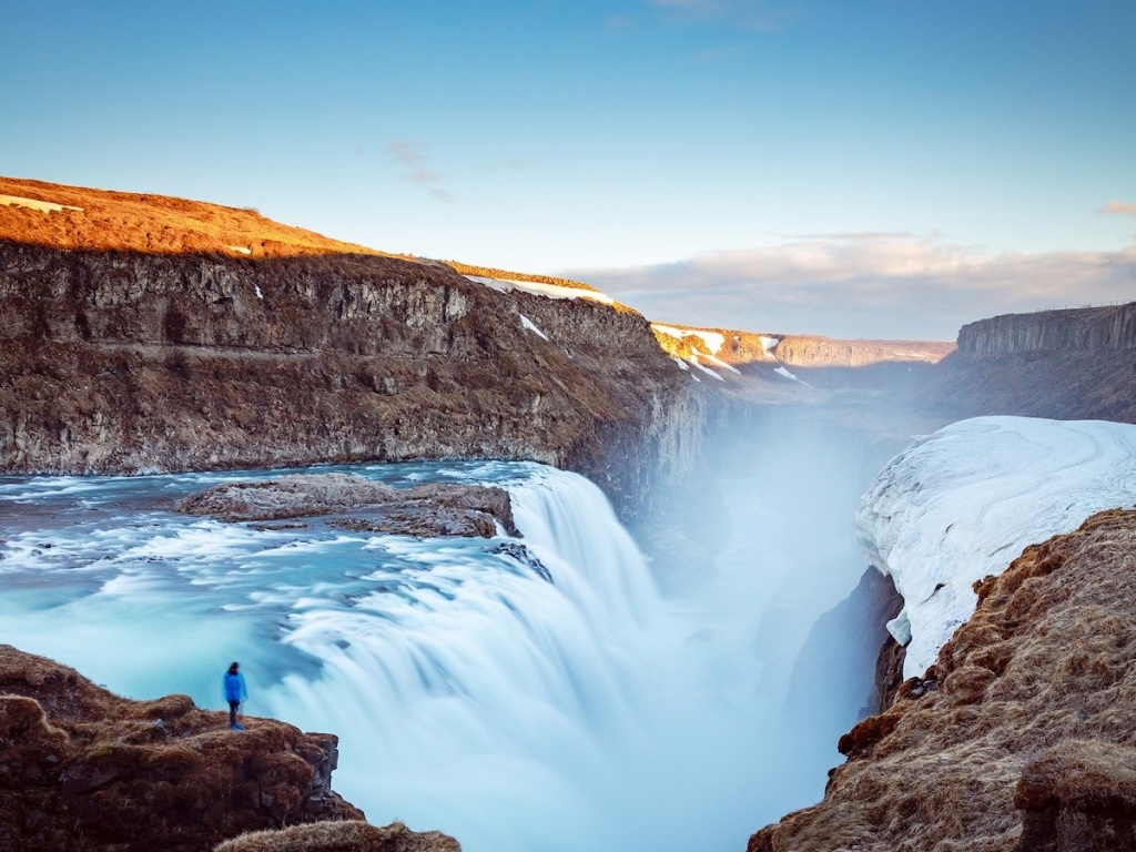 take-a-road-trip-to-gullfoss-iceland.jpg